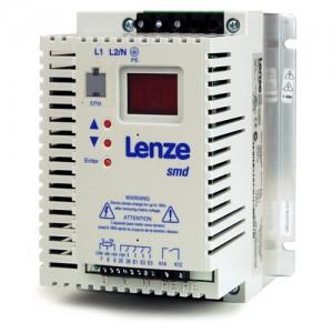 Lenze-SMD-Inverter-Frame-2