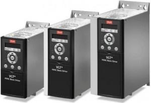 VLT FC 101