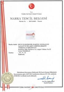marka_tescil