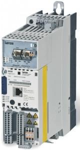 variador-frecuencia-6239-2348883